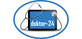 doktor-24